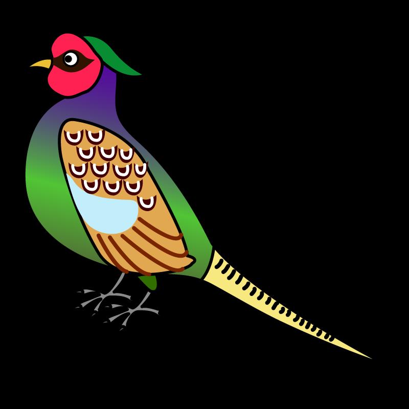 鳥のイラストイラスト素材の素材ダス